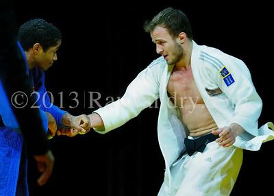 USO Judo Loiret-ACT_2492cs
