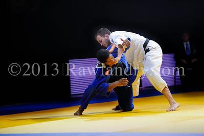 USO Judo Loiret-DSC_6318s