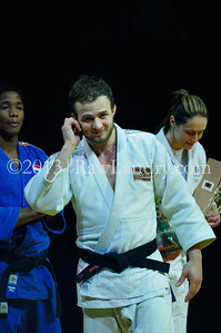 USO Judo Loiret-ACT_3665s