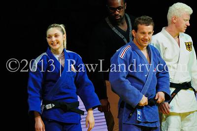 USO Judo Loiret-ACT_3637s