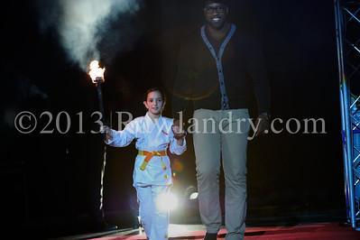 USO Judo Loiret-ACT_1743s