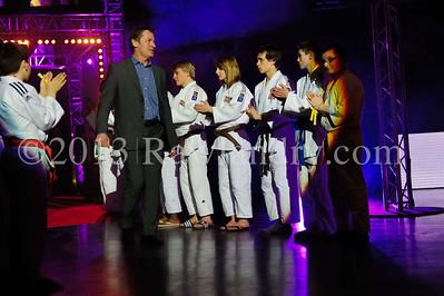 USO Judo Loiret-DSC_5874s