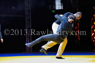 USO Judo Loiret-DSC_6538s