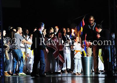 USO Judo Loiret-ACT_1650cs
