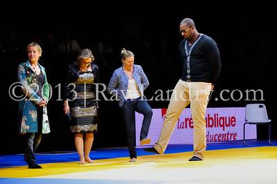 USO Judo Loiret-DSC_6627cs