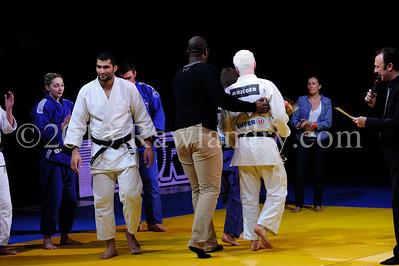 USO Judo Loiret-ACT_3612s