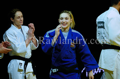 USO Judo Loiret-ACT_3640s