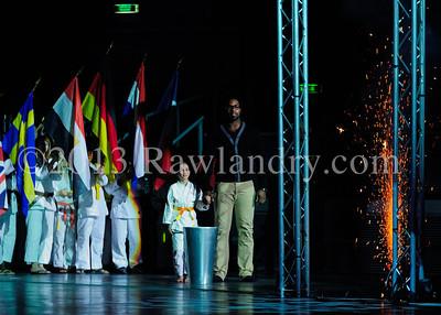 USO Judo Loiret-ACT_1761cs