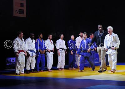 USO Judo Loiret-DSC_7943cs