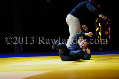 USO Judo Loiret-DSC_6545s