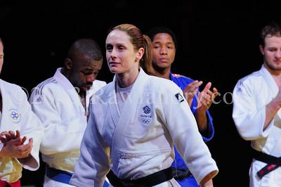 USO Judo Loiret-ACT_3655s