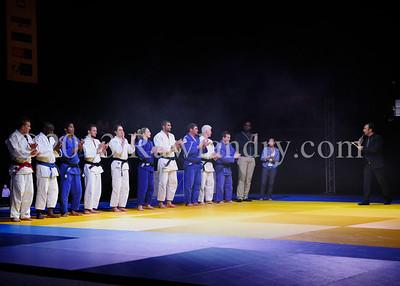 USO Judo Loiret-DSC_7940cs