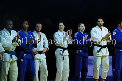 USO Judo Loiret-ACT_3602s