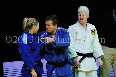 USO Judo Loiret-ACT_3627s