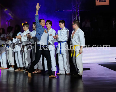 USO Judo Loiret-DSC_5859s