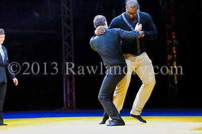 USO Judo Loiret-DSC_6537s