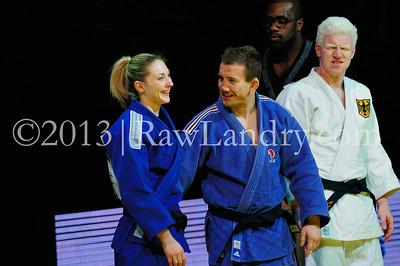 USO Judo Loiret-ACT_3633s
