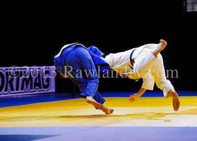 USO Judo Loiret-DSC_7141cs