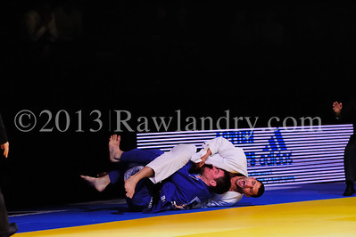 USO Judo Loiret-DSC_6094s