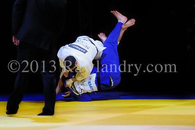 USO Judo Loiret-DSC_7043s