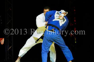 USO Judo Loiret-ACT_2804s