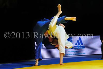 USO Judo Loiret-DSC_6089s