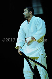 USO Judo Loiret-ACT_2064s