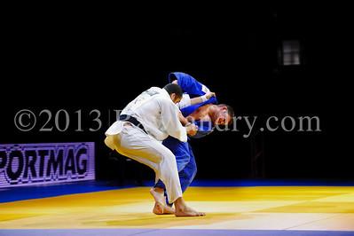 USO Judo Loiret-DSC_7136s