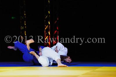 USO Judo Loiret-DSC_7110s