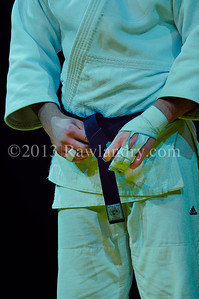 USO Judo Loiret-ACT_2074s