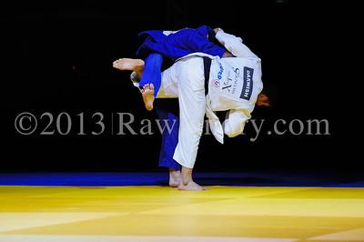 USO Judo Loiret-DSC_6023s