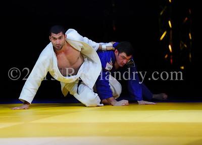 USO Judo Loiret-DSC_7052cs