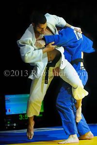 USO Judo Loiret-ACT_2016s