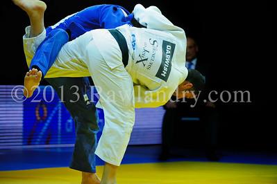USO Judo Loiret-ACT_2049s