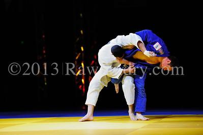 USO Judo Loiret-DSC_7193s