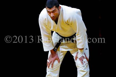 USO Judo Loiret-ACT_2807s