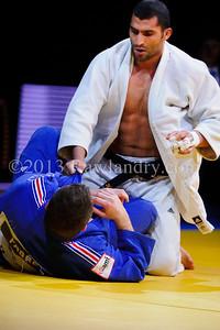 USO Judo Loiret-ACT_2792s