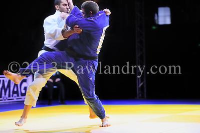 USO Judo Loiret-DSC_7124s