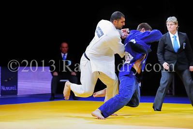 USO Judo Loiret-DSC_5998s