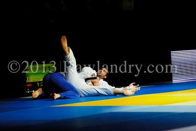 USO Judo Loiret-DSC_7183s