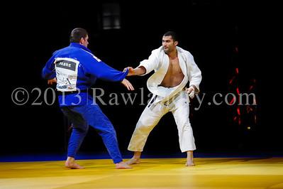 USO Judo Loiret-DSC_7077s