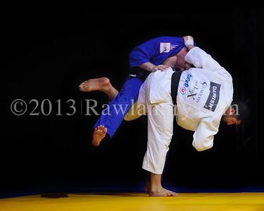 USO Judo Loiret-DSC_7038cs