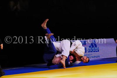 USO Judo Loiret-DSC_6093s