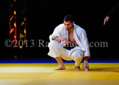 USO Judo Loiret-DSC_7210cs