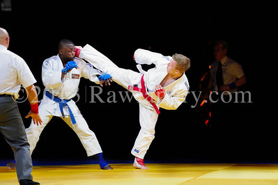 USO Judo Loiret-DSC_7891s