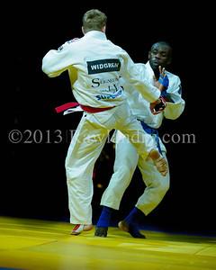 USO Judo Loiret-ACT_3553cs