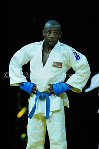 USO Judo Loiret-ACT_3544s
