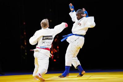 USO Judo Loiret-DSC_7810s