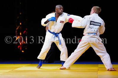 USO Judo Loiret-DSC_7894s