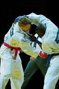 USO Judo Loiret-ACT_3491s